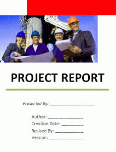 INCIDENT REPORTS - Medical and Public Health Law Site